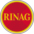 Welcome to RINAG